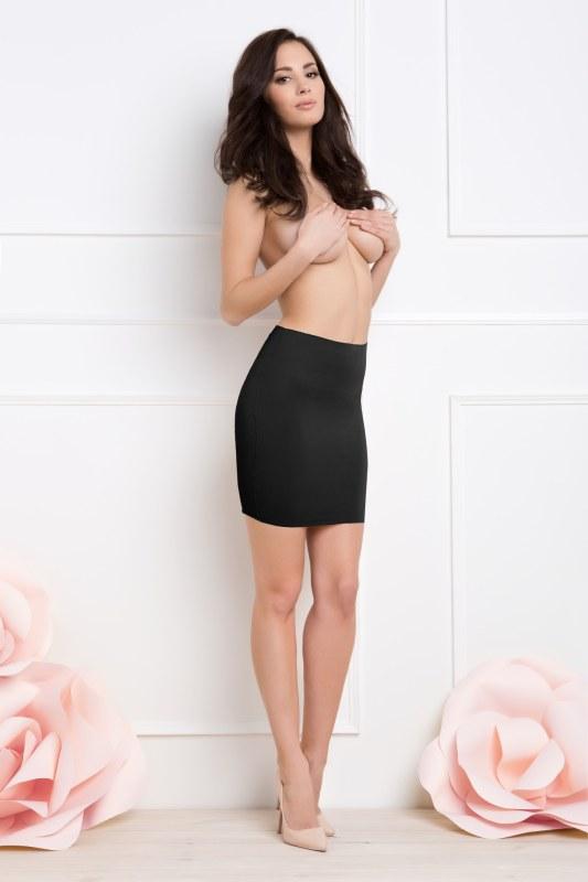 Stahovací sukně 220 - Julimex - Dámské spodní prádlo stahovací