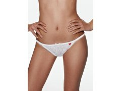 Tanga Miss Sexy Allover String - Triumph