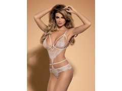 Body Bisquitta teddy - Obsessive