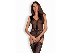 Svůdné body F232 bodystocking - Obsessive