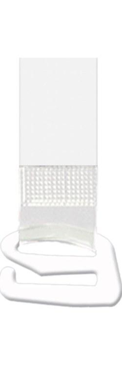 Silikonová ramínka RT 106 20 mm- Julimex