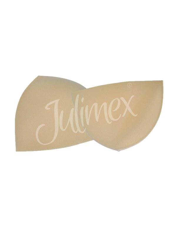 Pěnové vycpávky Julimex Bikini Push-Up WS 18