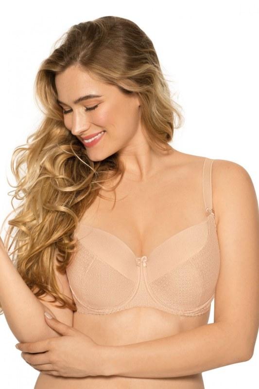 Podprsenka Kate BS 281 - Gaia - Luxusní prádlo Podprsenky