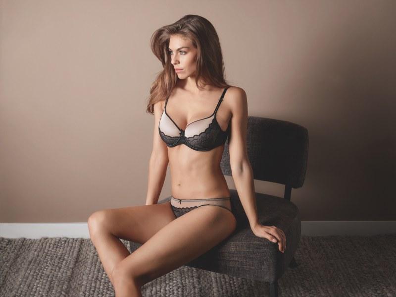 Podprsenka 806878 - Felina - Luxusní prádlo Podprsenky
