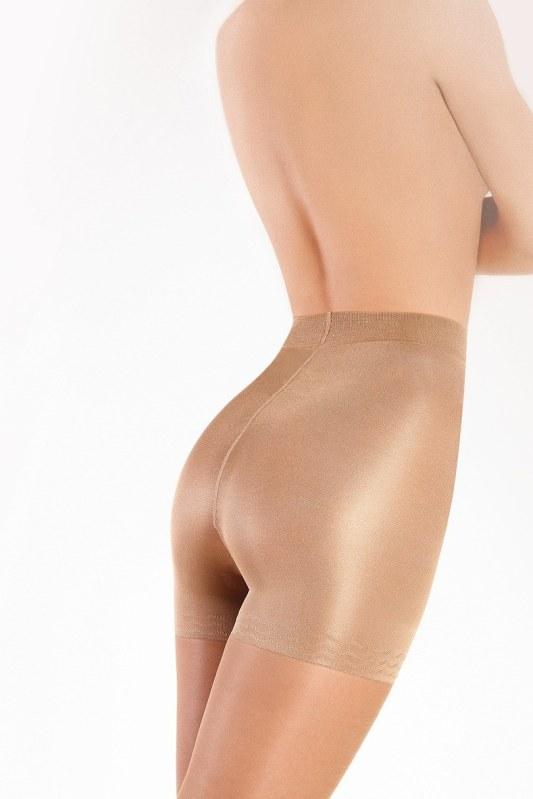 Punčochové kalhoty SLIM 40 - GIULIA