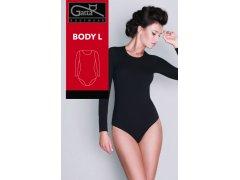 3eedef6da76 Dámské body L - GATTA BODYWEAR - Dámské spodní prádlo body • SHOPiq.cz