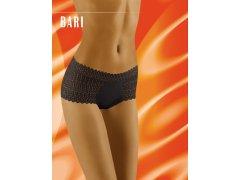 fdd67e0f6 Dámské spodní prádlo kalhotky » Dámské kalhotky BARI. Výrobce: Wolbar