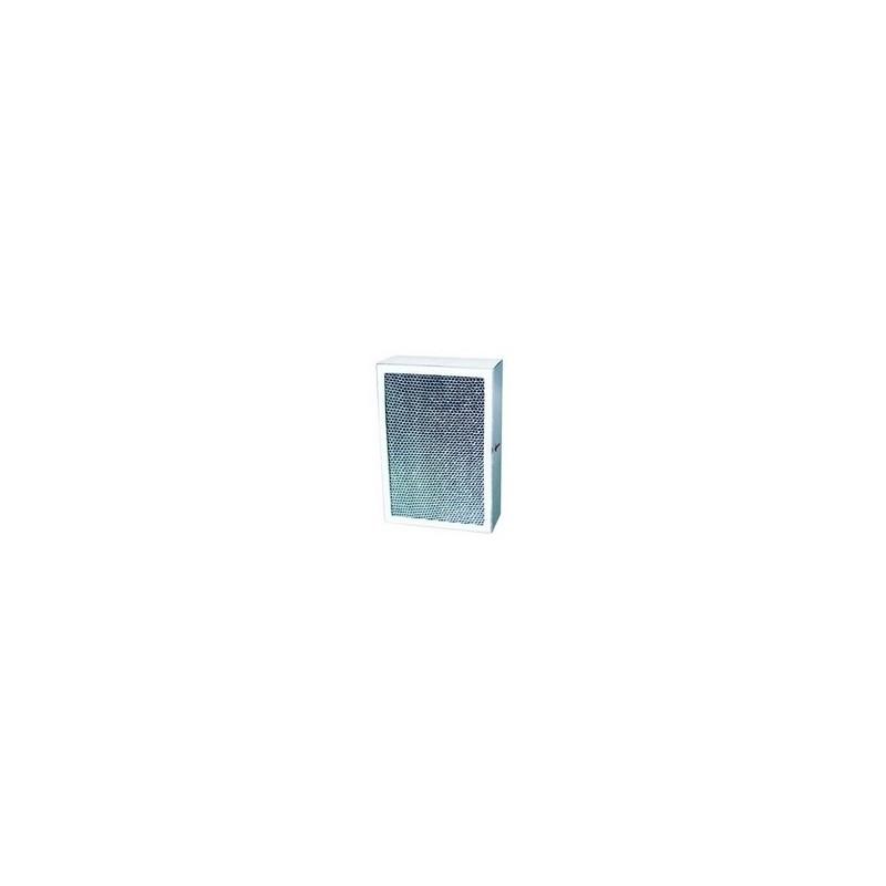 Filtr pro čističku vzduchu ADA688-05