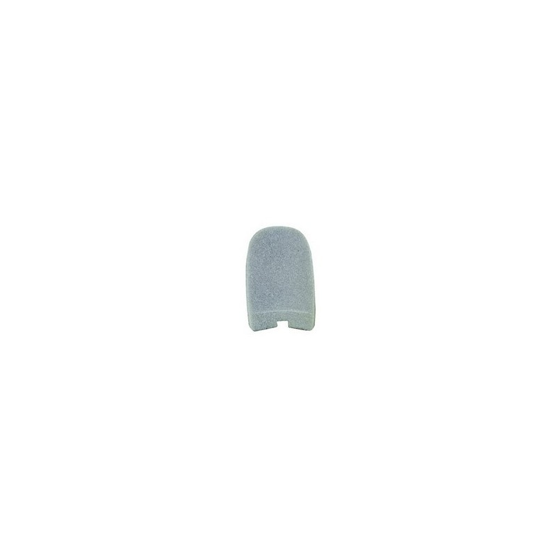 HEPA filtr pro čističku vzduchu ADA682-02