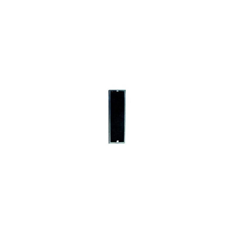Fiber activ carbon filtr + TIO2 pro čističku vzduchu ADA685-02