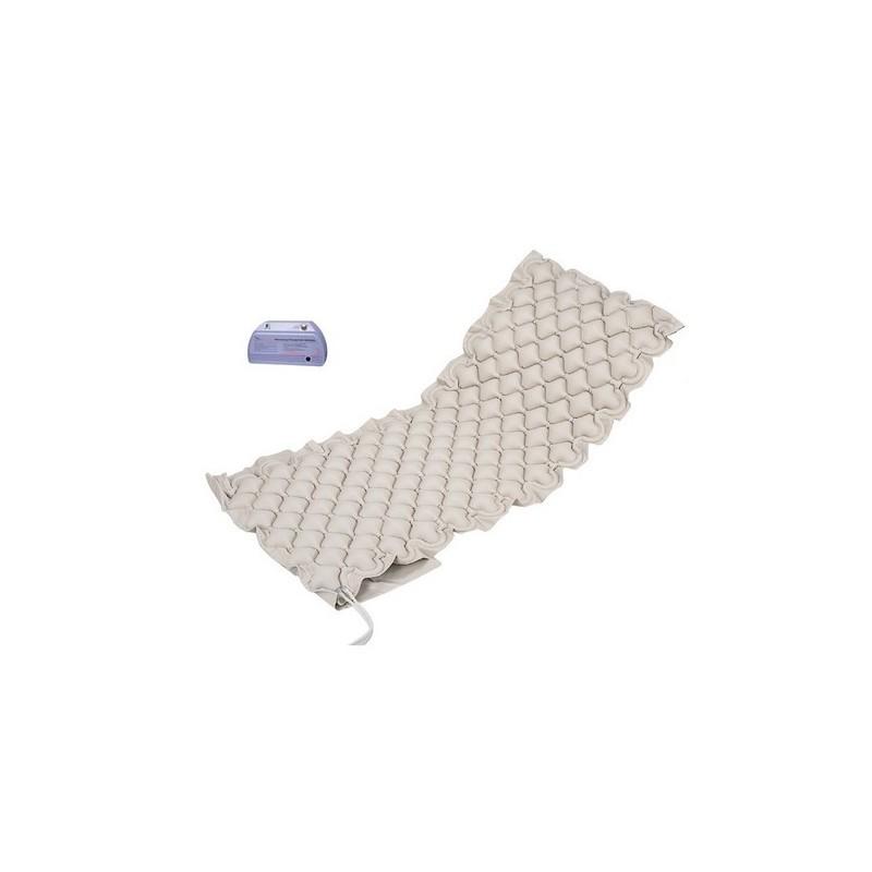 Antidekubitní matrace JETT DN-300