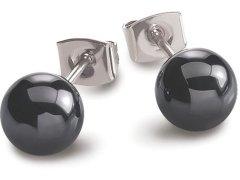 Boccia Titanium Titanové náušnice 0587-02