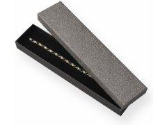 JK Box Elegantní dárková krabička na náramek MG-9 A25 7acfaaeefc1