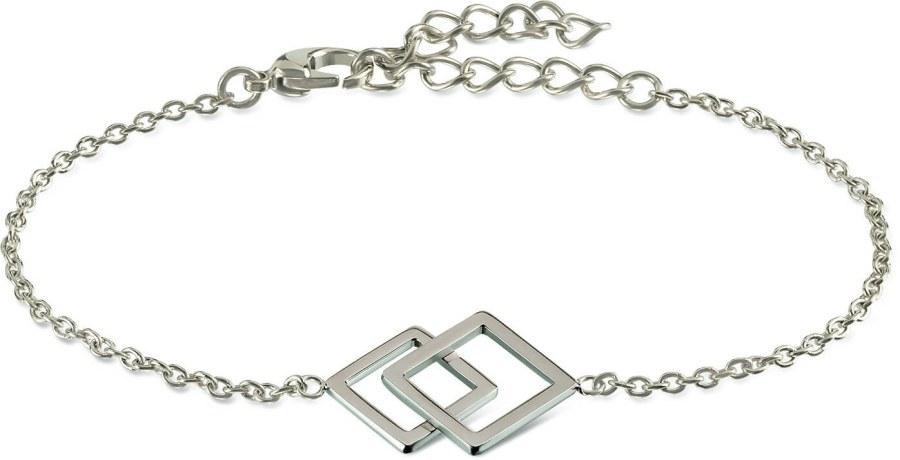 Boccia Titanium Titanový náramek 03021-01