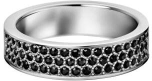 Calvin Klein Prsten Hook KJ06BR0402 55 mm - Šperky Prsteny