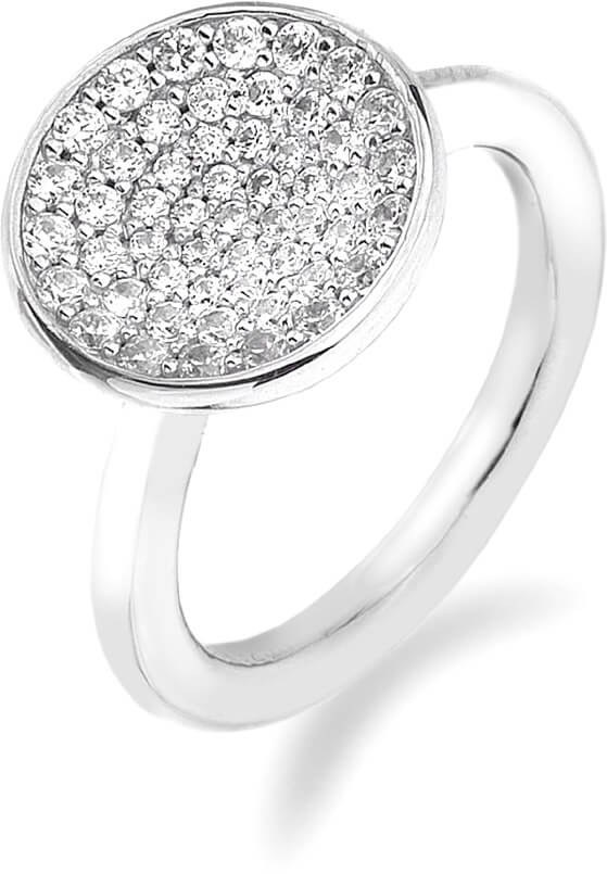 Hot Diamonds Prsten Emozioni Scintilla ER005 51 mm
