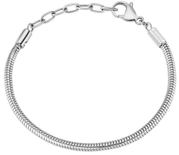 Náramek Morellato Drops CZ136 - Šperky Náramky