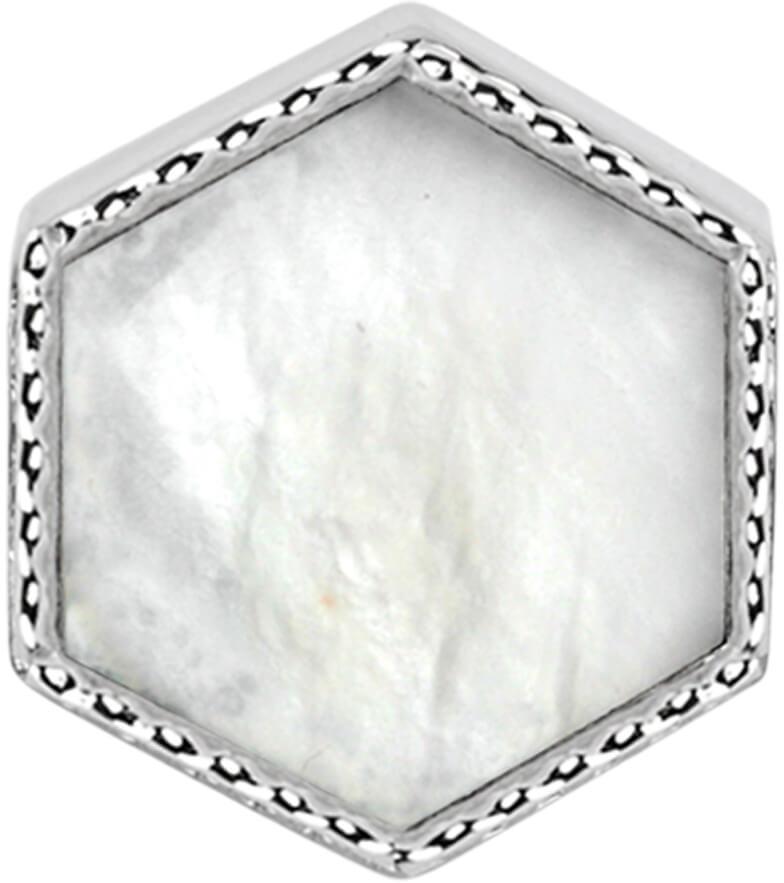 Morellato Ocelový přívěsek Drops SCZ1027