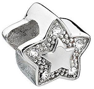 Morellato Ocelový přívěsek Drops Star SCZS4 - Šperky Přívěsky