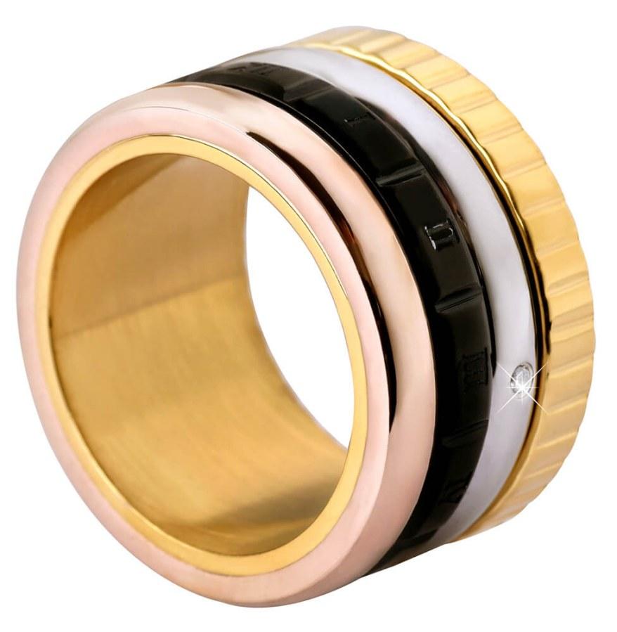 9fb7d0c0c20 Náušnice Prsteny zlatá Troli • SHOPiq.cz. ›
