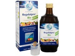 Enzympro RegulatPro BIO 350 ml